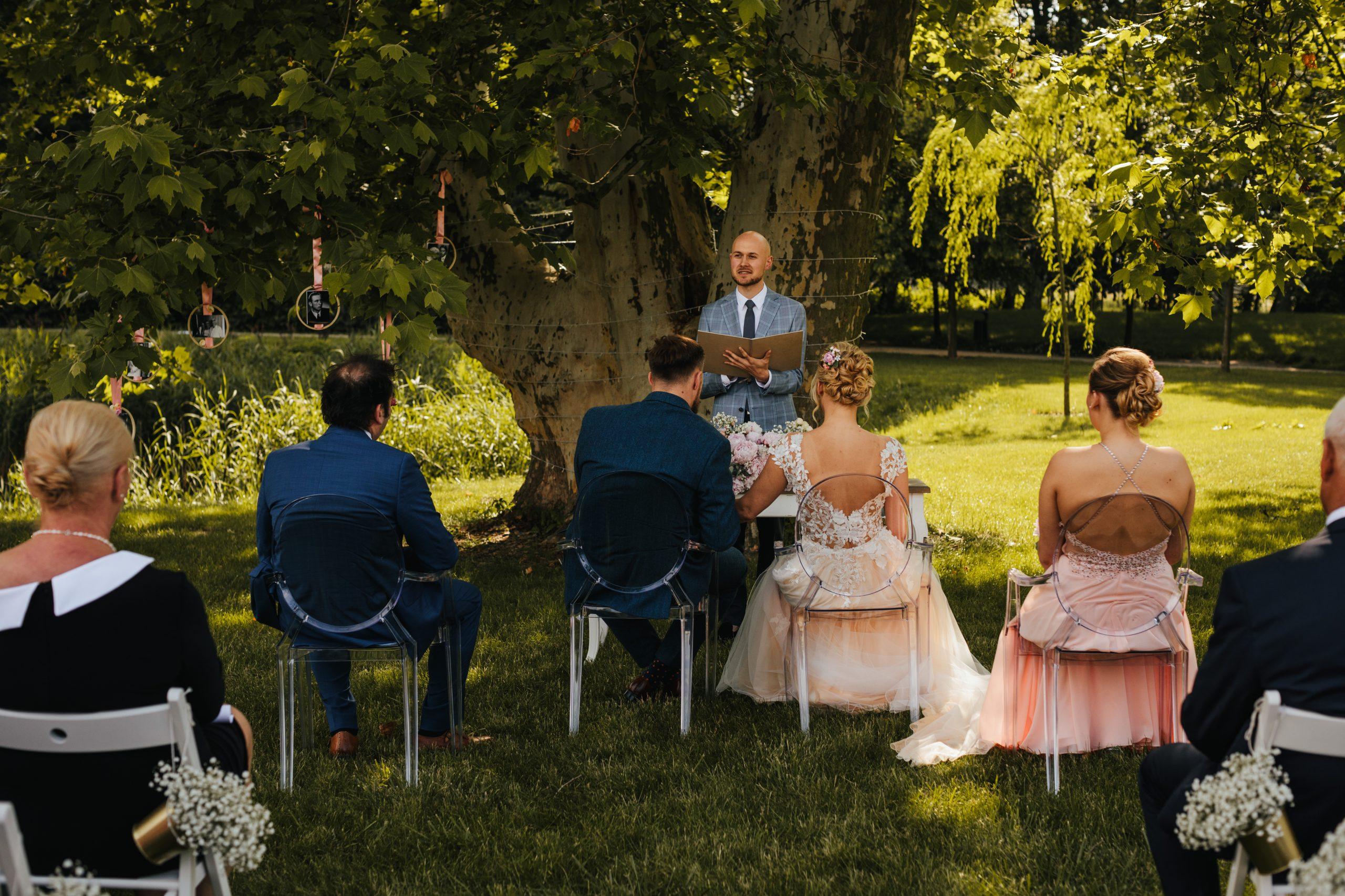 BZ wesele palac romantyczny 395 scaled