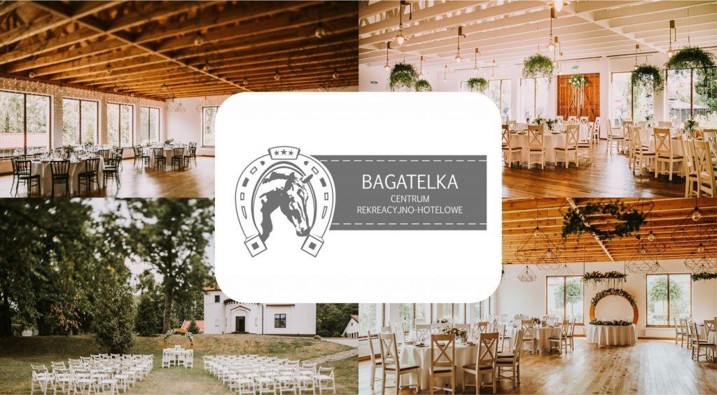 Bagatelka