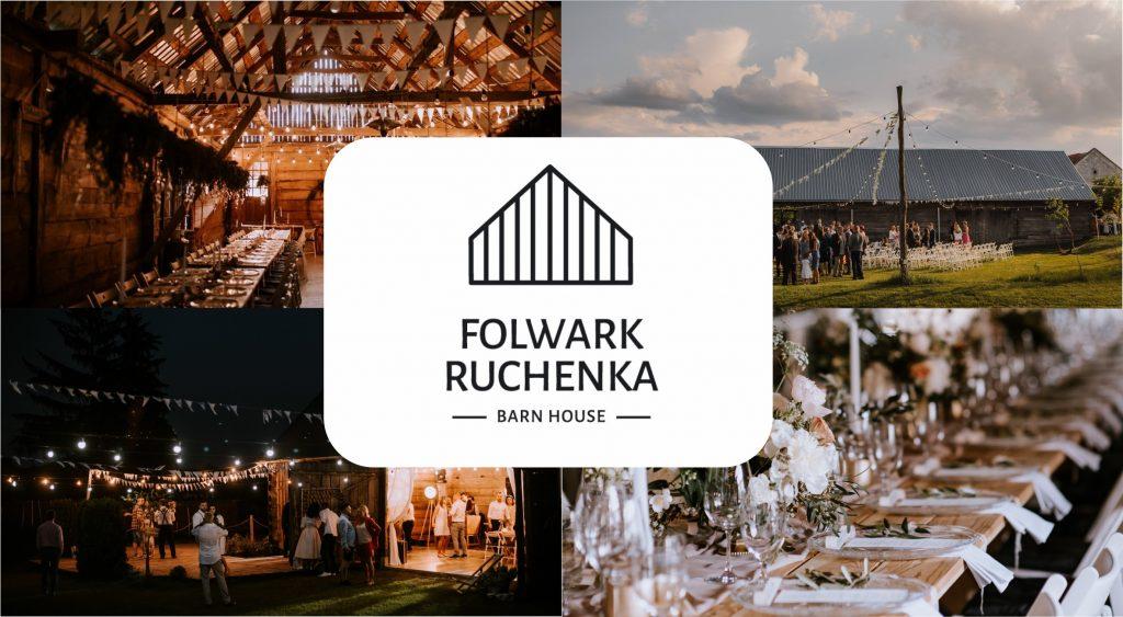 Folwark Ruchenka