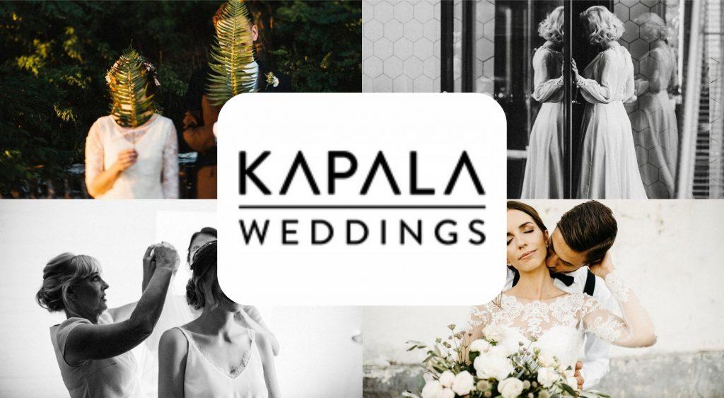 Kapala Weddings