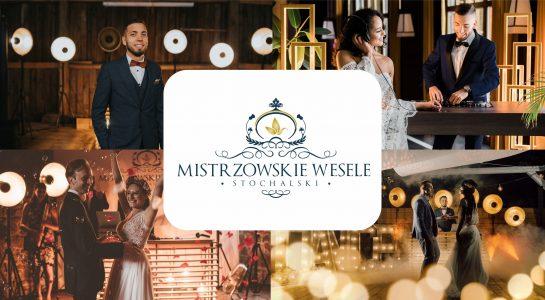 Mistrzowskie wesele