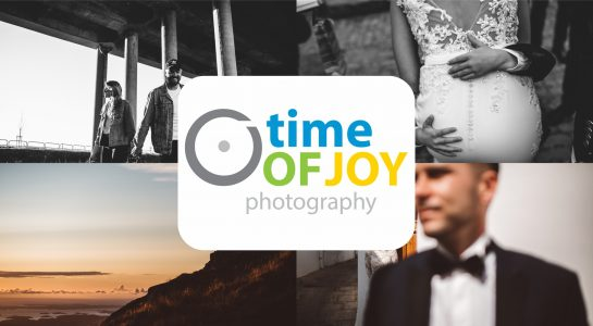 Time of Joy Photography