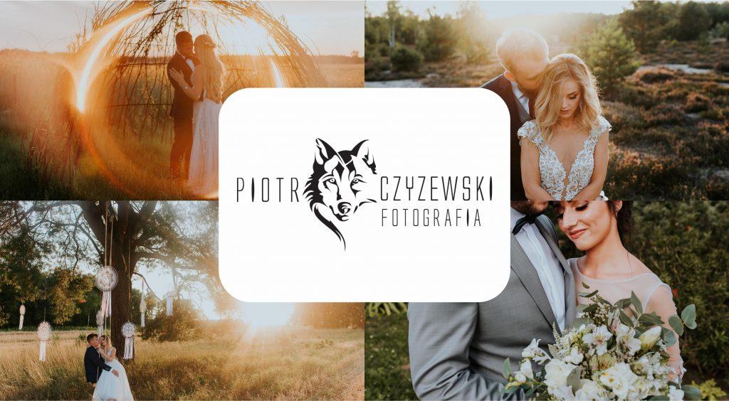 Piotr Czyżewski