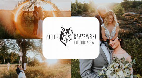 Piotr Czyżewski Fotografia