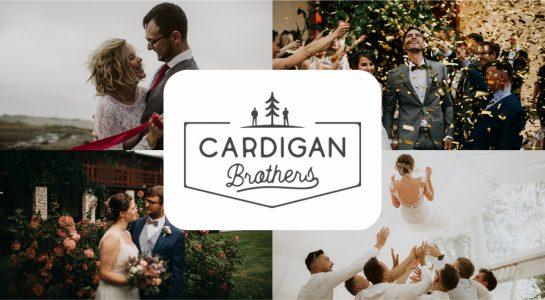 Cardigan Brothers