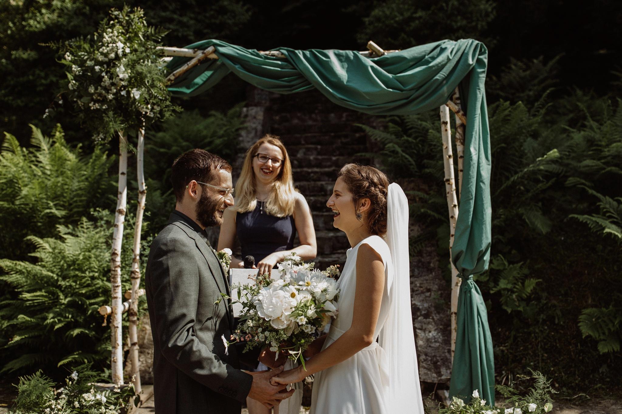 fot. Michal Ramus Weddings